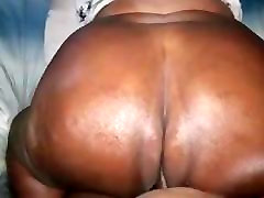 Fat fuckvipluxury lesbian booty from the back