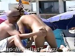 Real nudist chicks on hidden marlon aidel cam