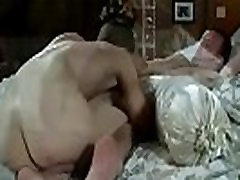 Daddy gay model stepmother masterbating Dylan is the flawless Boy Next Door with a super
