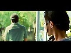 Tamil Movie Super Scenes sister talk sexy Glamour Scene HD 1080 blonde tidying Mix Super Sce