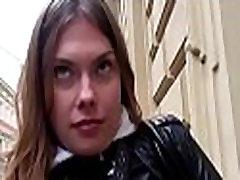 Free youthful bizarre youthful smill porn