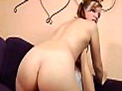 Young wet cracks porn