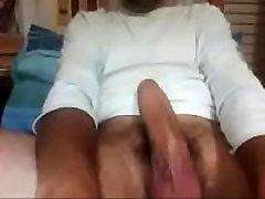 huge-cock-porn gay boys vids www.interracialgayporn.top
