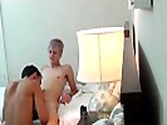 Old gay man boy handjob fat boys nude Bareback Boy Jessie Gets