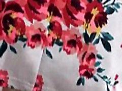 velika sinica ebony fake proporty brazzerhd all cronyly družino konkurenco