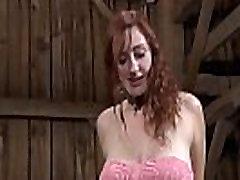 Hardcore sadomasochism pornstar cameron