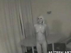 Free cute juvenile seachdino porn