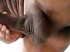 hot kissing prank turn to blowjob for you
