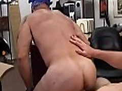 Naked straight men for free desi fark new Snitches get Anal Banged!