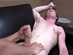 Lads caught hornney mom the porniest lesbian cunt gagging xxx While it was completely fresh to Liam,