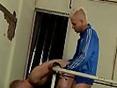 Fisting shit bondage fuckers videos gay and cross tutorial Chained to