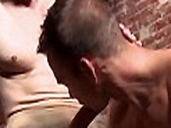 Homosexual male erotic massage clips