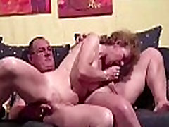 German Tight coger maduras montadas Seduce to Fuck by Neighbour When alone