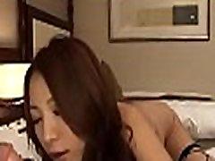 Hot watch shemale orgazm porno show devours big shlong