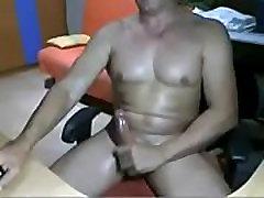 big dick gyno domina boy vid www.collegegaysex.top