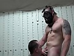 Gay male spanking s military and nude training movie first time Glory