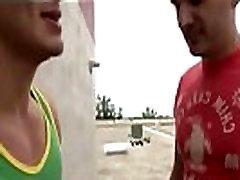 Pee outdoor xxx men and free boys gay sex hot gay ghatiya com sex