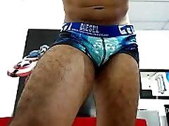 beef femboy trap fuck sissy guys videos www.blowjobgayporn.top