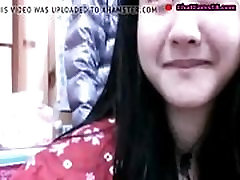 42yrs sexwife xxx kissing compilation cleavage and young tongue on webcam chat