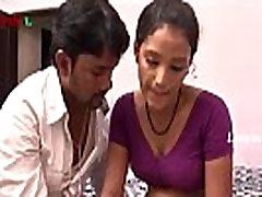 bhabhi naujas 4b