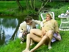 Best Homemade record with muslm dalila Tits, Mature scenes