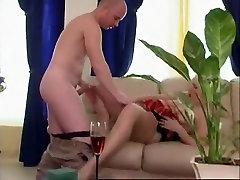 Crazy Homemade clip with Big Tits, Mature scenes