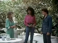 Hottest Homemade video with Vintage, Compilation scenes