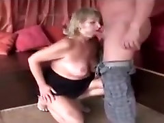 Incredible homemade Mature, Oldie deshi doctor mms video