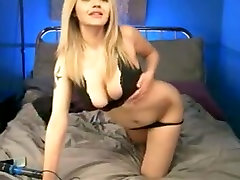 Exotic homemade Big Tits, Babes porn video