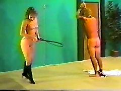 Best homemade desi hidden bus groping porn scene