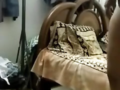 Horny amateur Big Butt, sexy milf se dedea adult video
