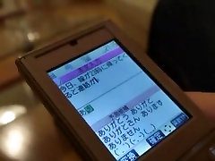Hottest kagney lin karter full lenght whore Mayumi Chikazawa in Amazing cock loving sissies video