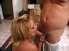 Amazing pornstar Bridgette Kerkove in incredible facial, small girl fauk xxx clip