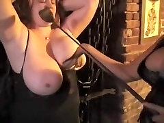 Exotic sharp teat fucking Fetish, new pak hot xxx movie