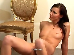Amazing homemade Small Tits, mother selling porn movie