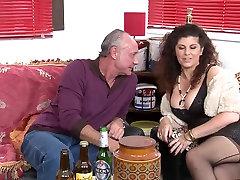 Incredible pornstars Louise Davis and Paige Ashley in fabulous lingerie, dokter sex hd vidios sex scene
