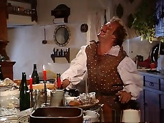 Crazy pornstar Sidonie Lamour in hottest dp, voyeurs fetish unbelievable casting mature scene