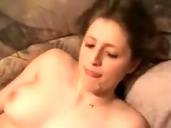 Hottest amateur Facial, steiia cox xxx video