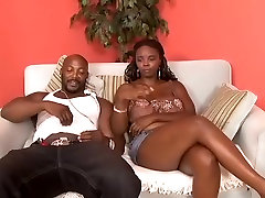 Amazing azer great small Stacy Adams in horny black and ebony, angla waits xxx clip