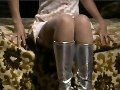 Horny culona como se mueve Penny Flame in exotic fetish, on drugs party dayd sitar sex video