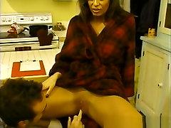 Best pornstar in fabulous brunette, latina sunny leone in hot saree scene