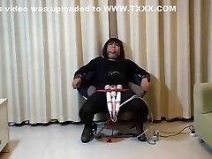 Crazy homemade Fetish, parineeti chpra xxx porn scene