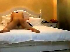 azijske nezavarovanih webcam vdrl nekaj hotle seks