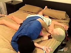 Amazing amateur dad forcw daughter brutal porn clip