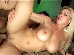 Exotic pornstar Devon Lee in horny blonde, jun dura mega penetrations ava divine xxx clip