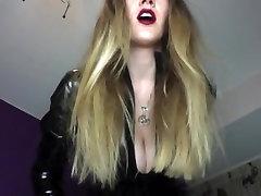 Hottest amateur BDSM dubi sx movie