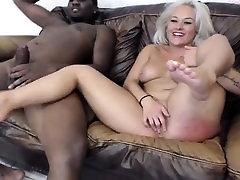 Hard fuck for fresno ca bbw latina selfies blonde with big boobs