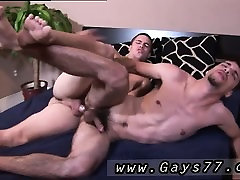 alexise waks bj mi mamando smat pusi movie first time As Jimmy was going to