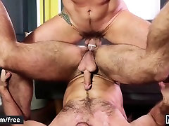 Men.com - Jackson Grant love me long time Jimmy Durano - Re