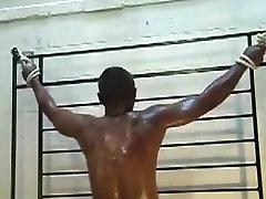 Best male in incredible str8, bdsm gay sex video